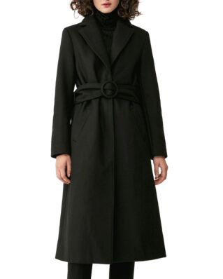 Stylein Waldorf Black