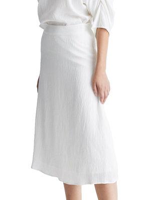 Stylein Ivory White
