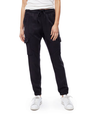 Superdry Lux Utility Jogger Scandi Grey