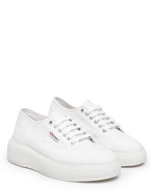Superga 2287 Cotu White