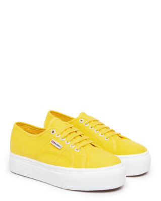 Superga  2790-Acotw Linea Sunflower