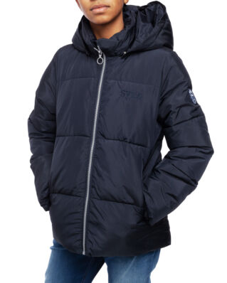 Svea Junior Amy JR Jacket Navy