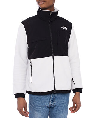 The North Face Denali 2 Jacket Tin Grey