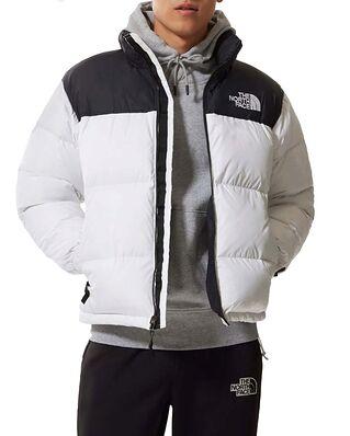 The North Face 1996 Retro Nuptse Jacket Tnf White