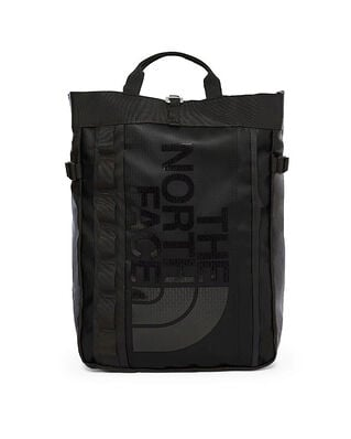 The North Face Base Camp Tote Tnf Black