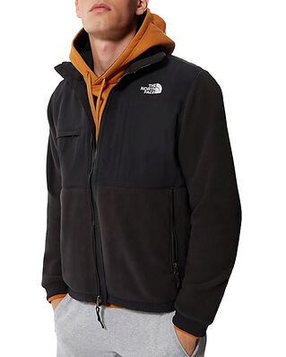 The North Face Denali 2 Jkt Tnf Black