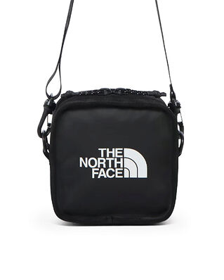 The North Face Explore Bardu II Tnf Black/Tnf White