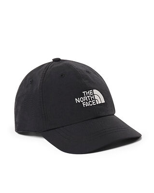 The North Face Horizon Hat Tnf Black