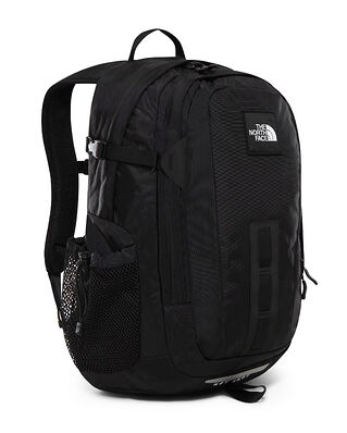 The North Face Hot Shot Se Tnf Tnf Black