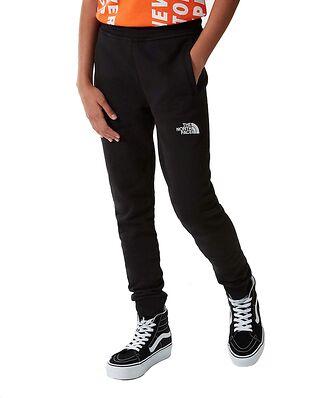 The North Face Junior Fleece Pants