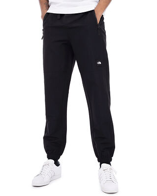 The North Face M BB Track Pant Tnf Black