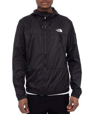 The North Face M Black Box 1990 Wind Jacket Tnf Black