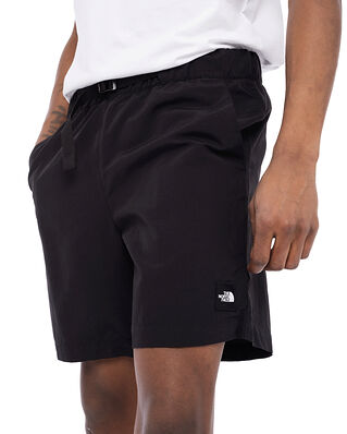The North Face M Short Tnf Black