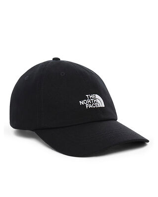 The North Face Norm Hat Tnf Black