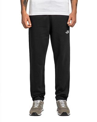 The North Face Standard Pant Black