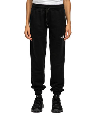 The North Face Standard Pant Tnf Black