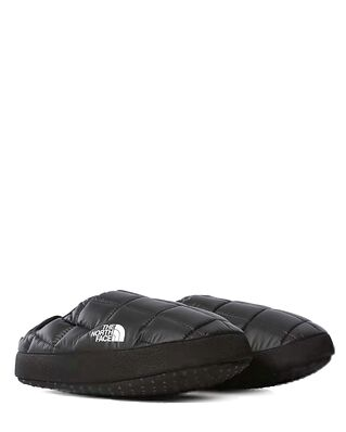 The North Face Thermoball Tent Mule V