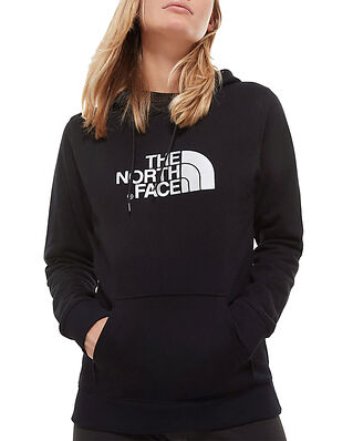 The North Face W Standard Hd Tnf Black