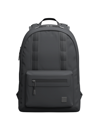 Db The Æra 16L Backpack Gneiss