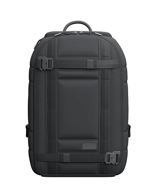 Db The Ramverk 21L Backpack Gneiss