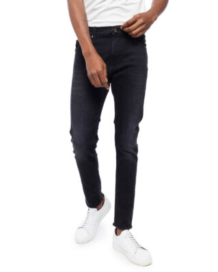 Tiger of Sweden Jeans Evolve Black