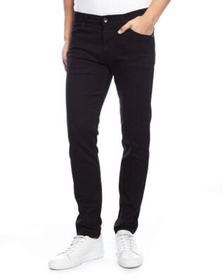 Tiger of Sweden Jeans Evolve jeans black