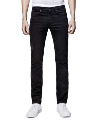 Tiger of Sweden Jeans Iggy Black