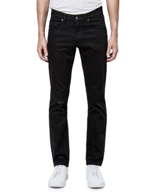 Tiger of Sweden Jeans Iggy Forever Black