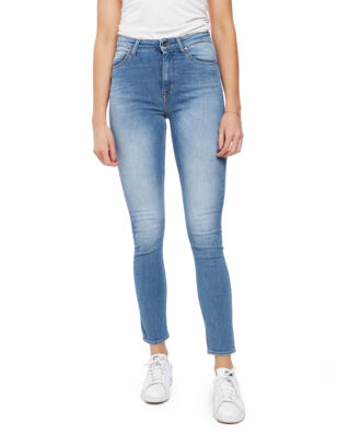 Tiger of Sweden Jeans Lea Light Blue