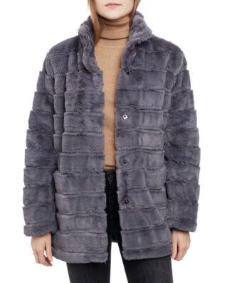 Tiger of Sweden Jeans Novel Ice Grey