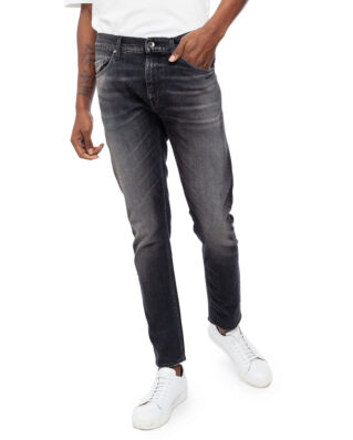 Tiger of Sweden Jeans Pistolero Black
