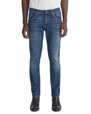 Tiger of Sweden Jeans Pistolero W58808 cant 200 jeans