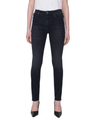 Tiger of Sweden Jeans Shelly Black