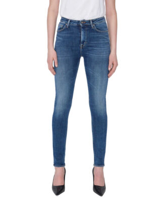 Tiger of Sweden Jeans Shelly Dust Blue