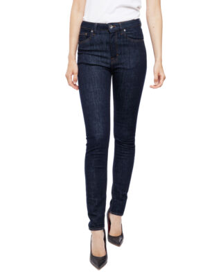 Tiger of Sweden Jeans Shelly Midnight Blue