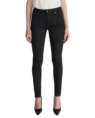 Tiger of Sweden Jeans Slight stay jeans