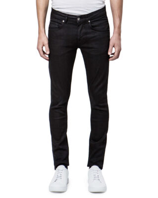 Tiger of Sweden Jeans Slim W52279 blackened 050 jeans