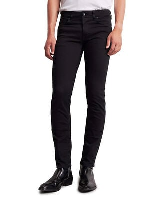 Tiger of Sweden Jeans Leon Black