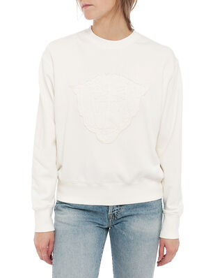 Tiger of Sweden Jeans Naolla P White Light