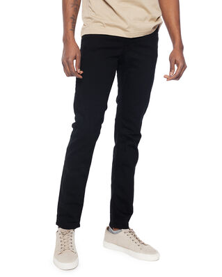 Tiger of Sweden Jeans Leon Infinity Black