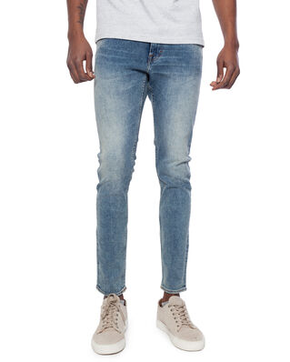 Tiger of Sweden Jeans Leon Light Blue