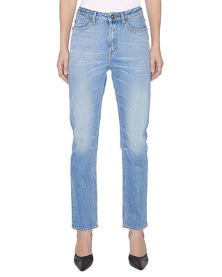 Tiger of Sweden Jeans Meg Light Blue