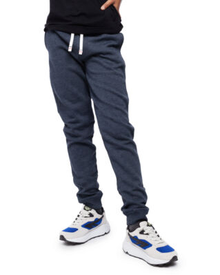 Tommy Hilfiger Junior Boys Basic Sweatpants Sky Captain
