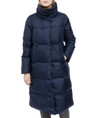 Tommy Hilfiger Pearl Down Coat Sky Captain