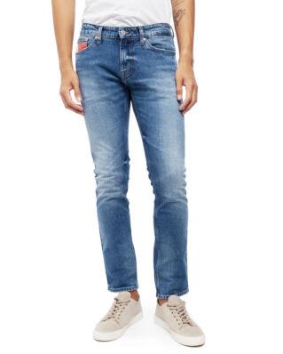 Tommy Jeans Scanton Heritage Nvjm Navajo Md Bl Com