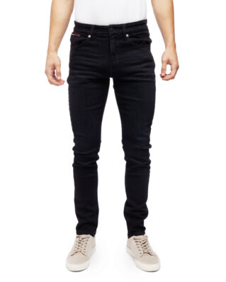 Tommy Jeans Slim Tapered Steve Snsbk Sunset Bk Str