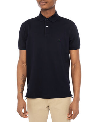 Tommy Hilfiger 1985 Regular Polo Desert Sky