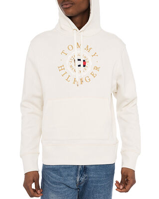 Tommy Hilfiger Tommy Hilfiger Icon Coin Hoody