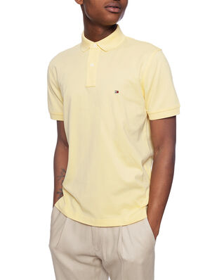 Tommy Hilfiger Tommy Regular Polo Sun Ray