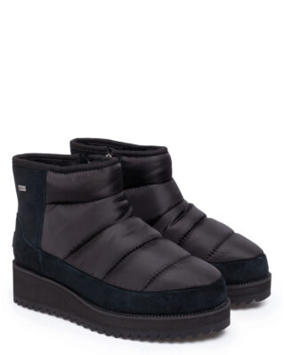 Ugg W Ridge Mini Black